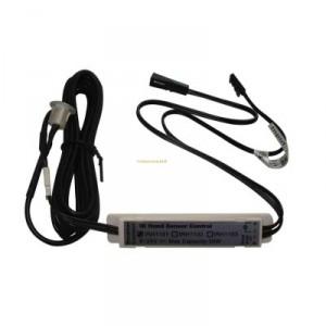 Spínač s IR senzorem pro LED pásky a žárovky, 2,5A 30W (mávnutí rukou)